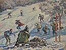 Софийските пейзажи на Георги Железаров (1897 - 1982), 115 години от рождението на художника