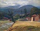 Добри Добрев (1898 - 1973) Избрани произведения