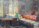 Христо преди Christo, 80 години от рождението на Христо Явашев - Christo