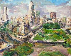 Елиезер Алшех (1908 – 1983) От Видин до Буенос Айрес