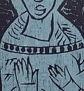 Болярка / Boyar's Woman