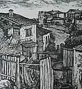 Село Розово / Rozovo Village