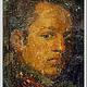 Иван Георгиев - Рембранда / Ivan Georgiev - Rembrandt