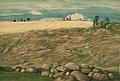 На полето (жътва) / In the Fields (Harvest)