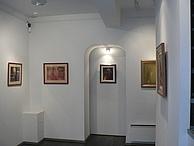 Обща експозиция / General Exhibition