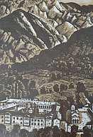 Бачковският манастир / Bachkovo Monastery